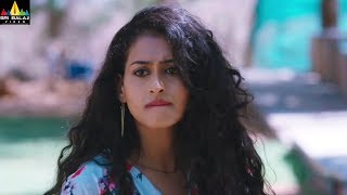 Operation Gold Fish Movie Friendship Song | Aadi, Sasha Chettri | 2019 Latest Telugu Songs - SRIBALAJIMOVIES