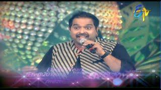 Shankar Mahadevan Super Performance – ETV @ 20 – Promo