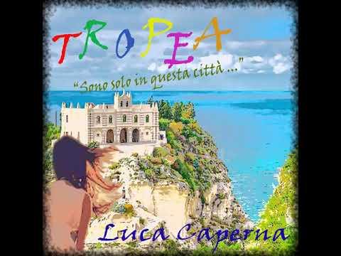 Luca Caperna - Tropea