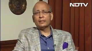 Confident Of Congress Win In Rajasthan, Madhya Pradesh: Abhishek Singhvi - NDTV