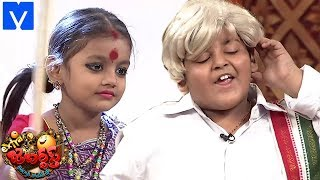 Rocking Rakesh & Team Skit - Rakesh Skit Promo - 11th January 2019 - Extra Jabardasth Promo - MALLEMALATV