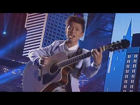 Pilipinas Got Talent Season 5 - The Results Night Teaser