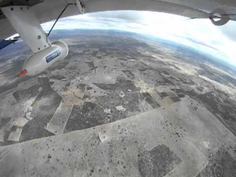 MODCLIMA, Operação Itaberaba, Seagri, JUN 2012 (09:33)