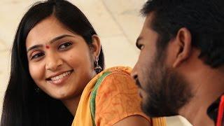 Update Ayina Love - Best Telugu Short Film   By Kblb Krishna Chepuri - YOUTUBE