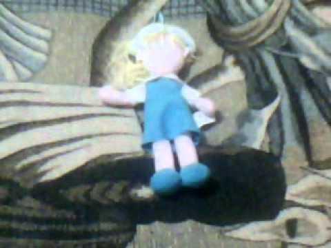 muñecos diabolicos.3gp