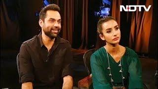 Why Abhay Deol Shares  Signed 'Nanu Ki Jaanu' - NDTV