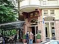 Dvosoban stan, Beograd - Centar, Strahinjica Bana, 63 m2, Prodaje se ...