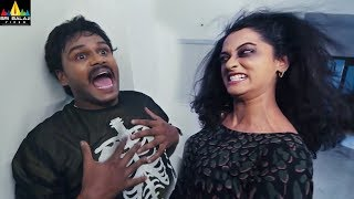 Prema Katha Chitram Scenes | Sapthagiri Ultimate Comedy | Latest Telugu Comedy | Sri Balaji Video - SRIBALAJIMOVIES