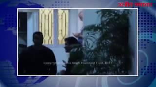 video : मुंबई : अनिल कपूर और अनुपम खेर सनी सुपर साउंड में नजर आये