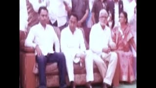 MP: Kamal Nath wants Digvijaya Singh to contest election from 'toughest seats' - ABPNEWSTV