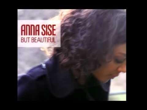 Suzanne. Anna Sise