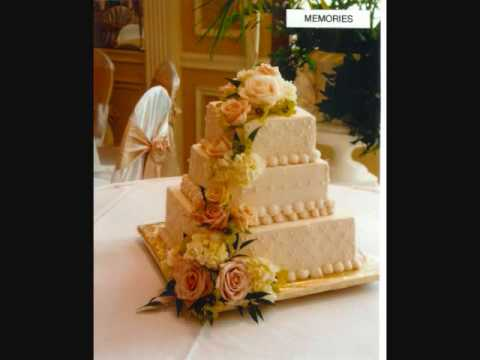 NEW Wedding Anasheed 2010 نشيد اعراس