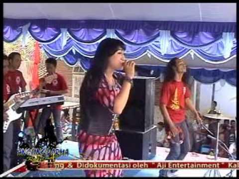 Angling Darma Rock Dangdut - Sudah Cukup Sudah (LIVE Nyawangan -Sendang)