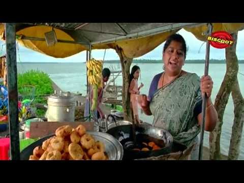 Best Actor 2010 Full Malayalam Movie I Mammootty