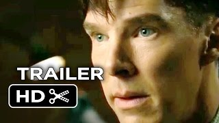 إعلان فيلم the imitation game