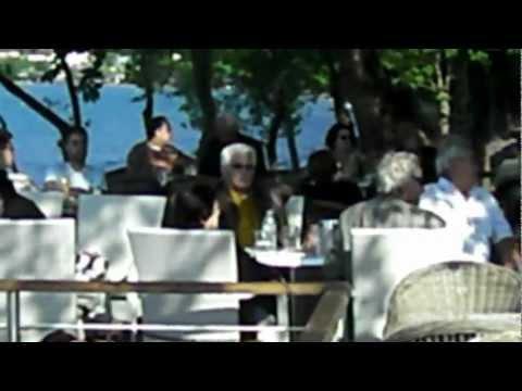 Συλλογος Εγκλουβης-Εκδρομη 2012(2)