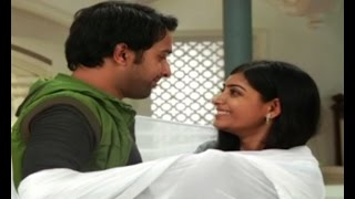 Suhani Si Ek Ladki : Suhani and Yuvraj's awkward moment - BOLLYWOODCOUNTRY