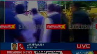 Mamata Bannerjee high handedness on display; Does 'Didi' thinks she's above all ? - NEWSXLIVE