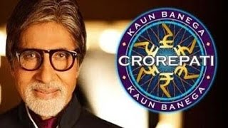 Amitabh Bachchan's show courts controversy - TIMESNOWONLINE