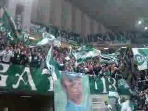 PANATHINAIKOS-mpaok