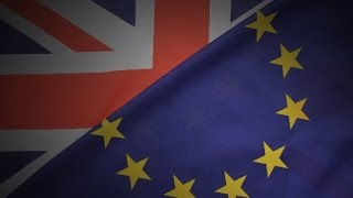 How does Brussels feel about Britain leaving the EU? - CNN
