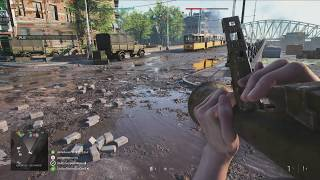 Raytracing in Battlefield 5: Live first reactions - PCWORLDVIDEOS