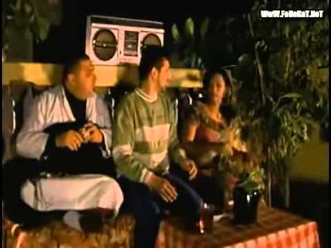 Harameya Fe KG2 DVDRip فلم حرامية فى كى جى 2 كامل نسخة اصلية