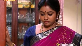 Deivam Thandha Veedu : Episode 552 - 26th March 2015