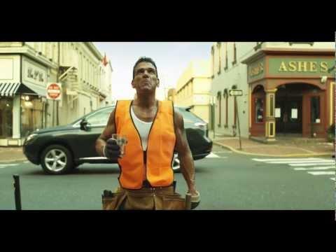 Life Vest Inside - Kindness Boomerang -
