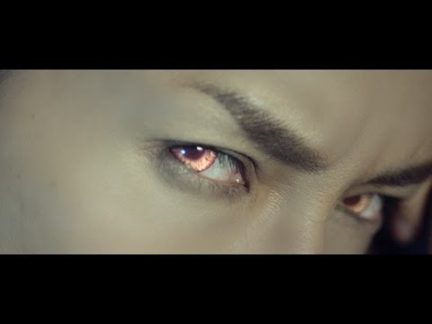 Magic feat.AKLO /KEITA 【PV FULL】