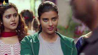 Mismatch Release Trailer | Latest Telugu Trailers 2019 | Aishwarya Rajesh, Uday Shankar,  Sharanya - SRIBALAJIMOVIES