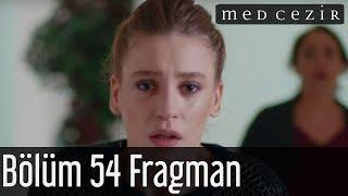 Medcezir 54.Bölüm Son Bölüm Yaman Ameliyathanede Öldü mü