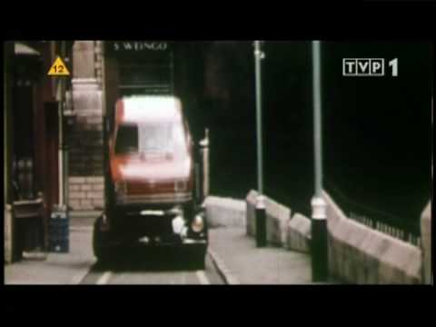 Reklama Fiata 126p