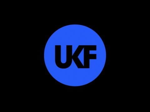 Camo & Krooked - All Fall Down (Ft. Shaz Sparks) (Club Mix)