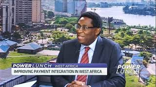 Integrated West African Monetary Zone set to launch in 2019 - ABNDIGITAL