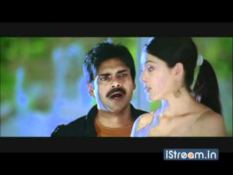 Jalsa: Pawan Kalyan rejects Parvathi's proposal