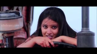 Ika Aata Naade Sage Godaramma song - idlebrain.com - IDLEBRAINLIVE