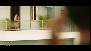 Gentleman post release 10sec trailer 1 | Nani | Surabhi | Nivetha Thomas - idlebrain.com - IDLEBRAINLIVE