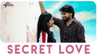 Secret Love   || Telugu Short Film 2019 || Yuva Entertainments - YOUTUBE