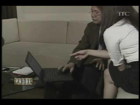 Boso SA Babae http://www.vidoevo.com/yvideo.php?i=THVkUmdNcWuRpX0ZwUFU