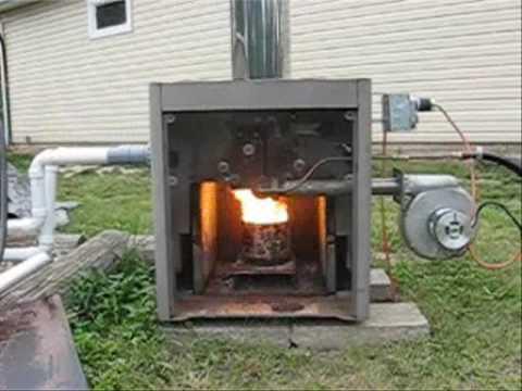boiler installation diy oil boiler installation
