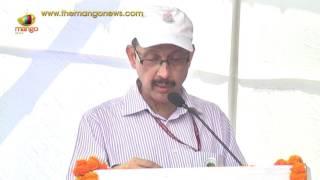 Prakruthi Paryavaran Aur Hum Program | To make cities clean and Green | Swacchh Bharath Abhiyan - MANGONEWS