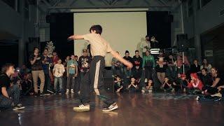 72smoke - отчетный концерт школы Волнорез