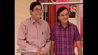 Chidiya Ghar - Episode 766 - 29th October 2014 - SABTV