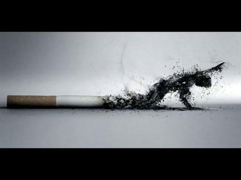 10 Razones para dejar de fumar - El tabaquismo y sus consecuencias