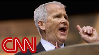 Anderson Cooper: New NRA president profited off violence - CNN