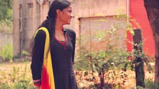 matarani mounam Telugu Short Film Trailer - YOUTUBE