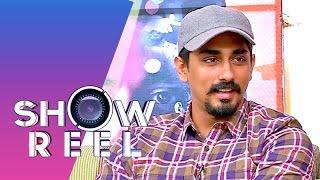 Enakkul Oruvan Movie Team in Show Reel 08-03-2015  PuthuYugam TV Show