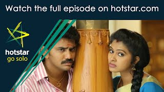 Saravanan Meenatchi : Episode 976 - 28th August 2015
