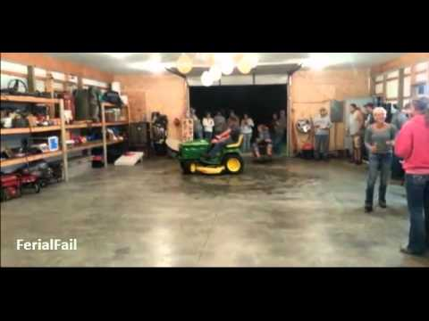 Best Fail of the Week || Week 34 2012 || Funny Video